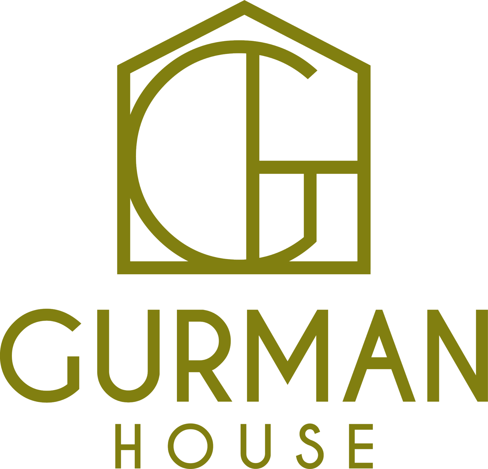 Gurman House