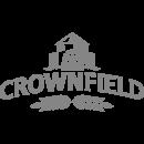 Crownfield