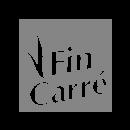 Fin Carre