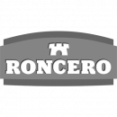 Roncero