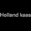 Holland kaas