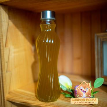 Фермерское оливковое масло первого холодного отжима 500мл