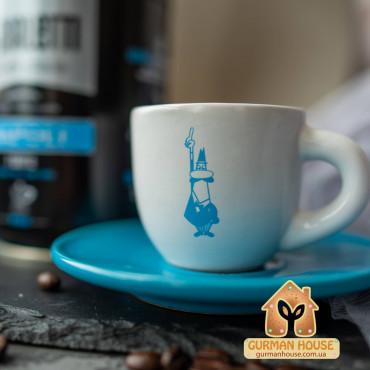 Кофе молотый Bialetti Napoli 250 г