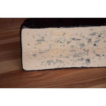 Сыр DorBlu Grand Noir