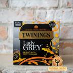 Lady Grey Twinings